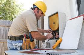 Boerne, TX.  Contractor Insurance