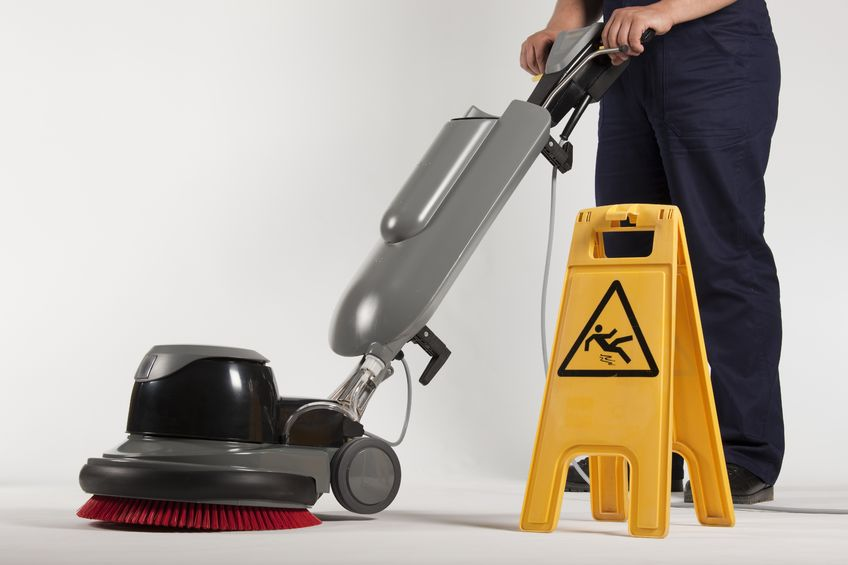 Boerne, TX.  Janitorial Insurance