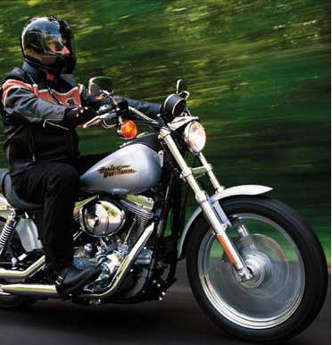 Motorcycle Insurance Boerne, Bandera, TX